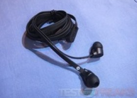 a-Jays One+ Earphones Review @ TestFreaks