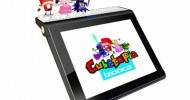KickStarter: Azooca Announces izooca Interactive Play System for iPad