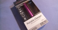 Powerocks Super Magicstick 2800mAh Universal Extended Battery Review @ TestFreaks