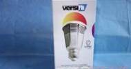 Lumen Smart Bulb TL800 Review @ TestFreaks