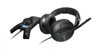 ROCCAT Ships Kave XTD 5.1 Digital Gaming Headset