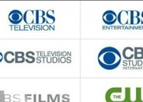 Amazon And CBS Extend Content Licensing Agreement