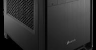 Corsair Announces Obsidian Series 250D Mini-ITX Case