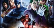 DC Universe Online: War Of The Light Part I Out Now