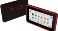 Kurio 7x 4G LTE Kids' Android Tablet Coming Verizon