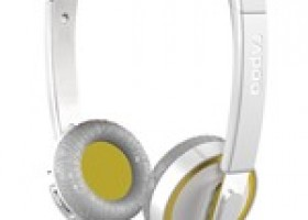 Rapoo Intros H6080 and H6020 Bluetooth Headphones