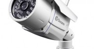 Swann Launches SwannEye HD Indoor Outdoor Camera