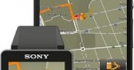 Garmin Announces Navigation App for Xperia Smartphones