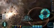 Starpoint Gemini 2 Screenshots