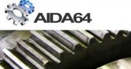 AIDA64 v4.20 Released