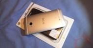 Krusell Kiruna FlipCover Case for HTC One Video Review @ DragonSteelMods
