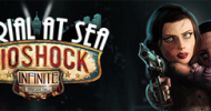 BioShock Infinite: Burial at Sea Episode Two Available for Download
