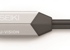 Seiki 4K Customers Can Get Seiki U-VISION 4K Up-Conversion HDMI Accessories