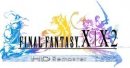 FINAL FANTASY X/X-2 HD REMASTER Out Now