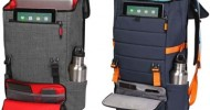 OGIO Launches Rucksack Collection