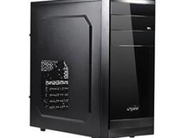 Spire Launches Ridge Series PC Case