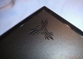 Feenix Dimora Gaming Mousepad Review @ TestFreaks