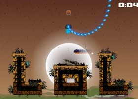 Fenix Rage Coming To PS4, Xbox One, and PC