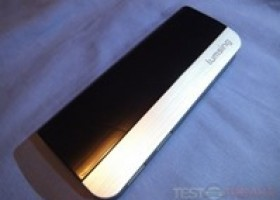 Lumsing 10400mah Portable Power Bank Review @ TestFreaks