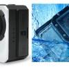 Pyle Announces Wearable 1080p 20 Mega Pixel HD Action Sports Camera