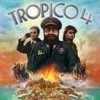 Weekly Steam Game Giveaway Tropico 4 Steam Special Edition @ TestFreaks
