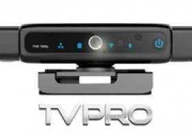 Reshape Introduces TVPRO Interactive Media Player