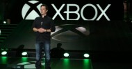 E3: Xbox Holiday Lineup Announced