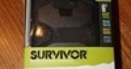 Griffin Survivor Case for Samsung Galaxy S5 Reviewed @ TestFreaks