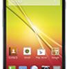 LG Optimus L70 Now on Cricket Wireless