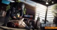 E3: Electronic Arts
