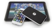 Kingston Announces MobileLite Wireless G2