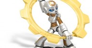 Skylanders Trap Team Gearshift Available for Pre Order