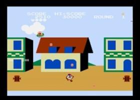 E3: Nintendo Download Highlights