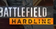 Pre-Order Battlefield Hardline Now at GameStop