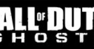 Call of Duty: Ghosts Invasion DLC Pack Out Now for Xbox One and Xbox 360