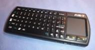 Favi SmartStick Wireless Keyboard Review @ TestFreaks