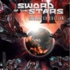Weekly Steam Game Giveaway Sword of the Stars II: Enhanced Edition @ TestFreaks