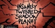 Weekly Steam Game Giveaway Insanely Twisted Shadow Planet @ TestFreaks