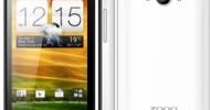 Zopo Intros Glasses-free 3D Smart Phone ZP600+