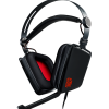Tt eSPORTS Launches Verto Gaming Headset