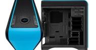 Aerocool Launches DS 200 PC Case