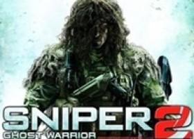 Weekly Steam Game Giveaway Sniper Ghost Warrior 2 @ TestFreaks