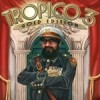 Weekly Steam Game Giveaway Tropico 3 Gold @ TestFreaks