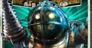 BioShock Coming to Apple Mobile Devices
