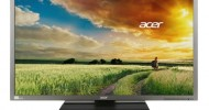 New Acer B286HK Monitor Provides Ultra HD Resolution at 3840×2160 for $600