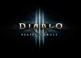 Diablo III: Reaper of Souls Ultimate Evil Edition Now Available