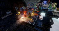 Defense Grid 2 Coming September 23