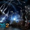 Defense Grid 2 Screenshots and Info