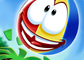 Airheads Jump Comes to iOS