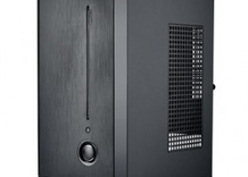 Spire Launches PowerCube Chassis